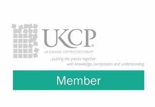 Fees & Appointments. ukcp